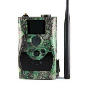 Rhinocam-IP-Wireless-Security-Camera-Farm-Protection-System