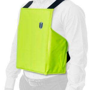 PPSS® Stab Resistant Vest – Overt KR1 or NIJ I - RIKRHINO